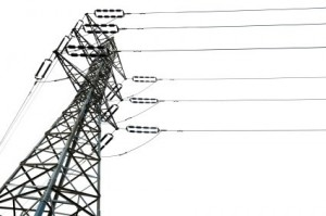 power-lines--electricity--electric-lines-jpg