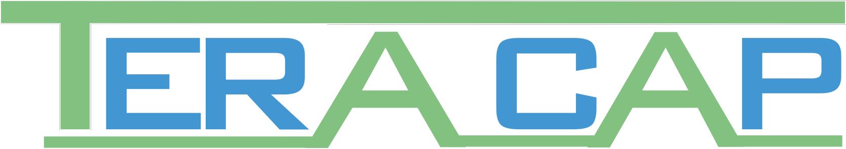 Logo_9_cool